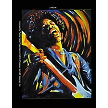 C&D Visionary J. Hendrix Performs Magnet