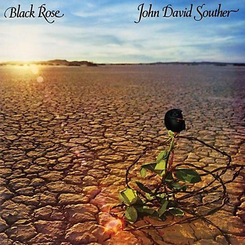 Alliance J.D. Souther - Black Rose