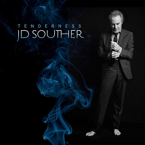 Alliance J.D. Souther - Tenderness