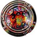 C&D Visionary J.Hendrix Glass Ashtray thumbnail