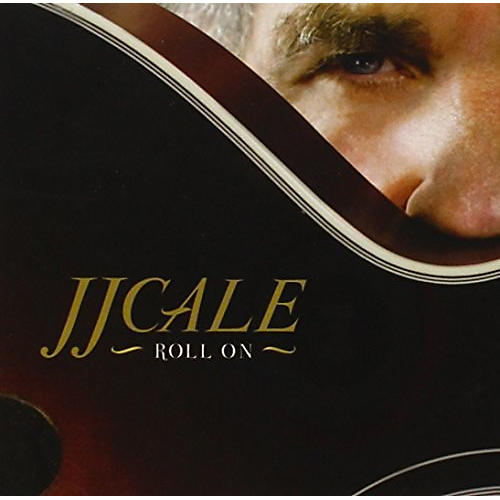 Alliance J.J. Cale - Roll On