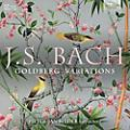 Alliance J.S. Bach: Goldberg Variations thumbnail