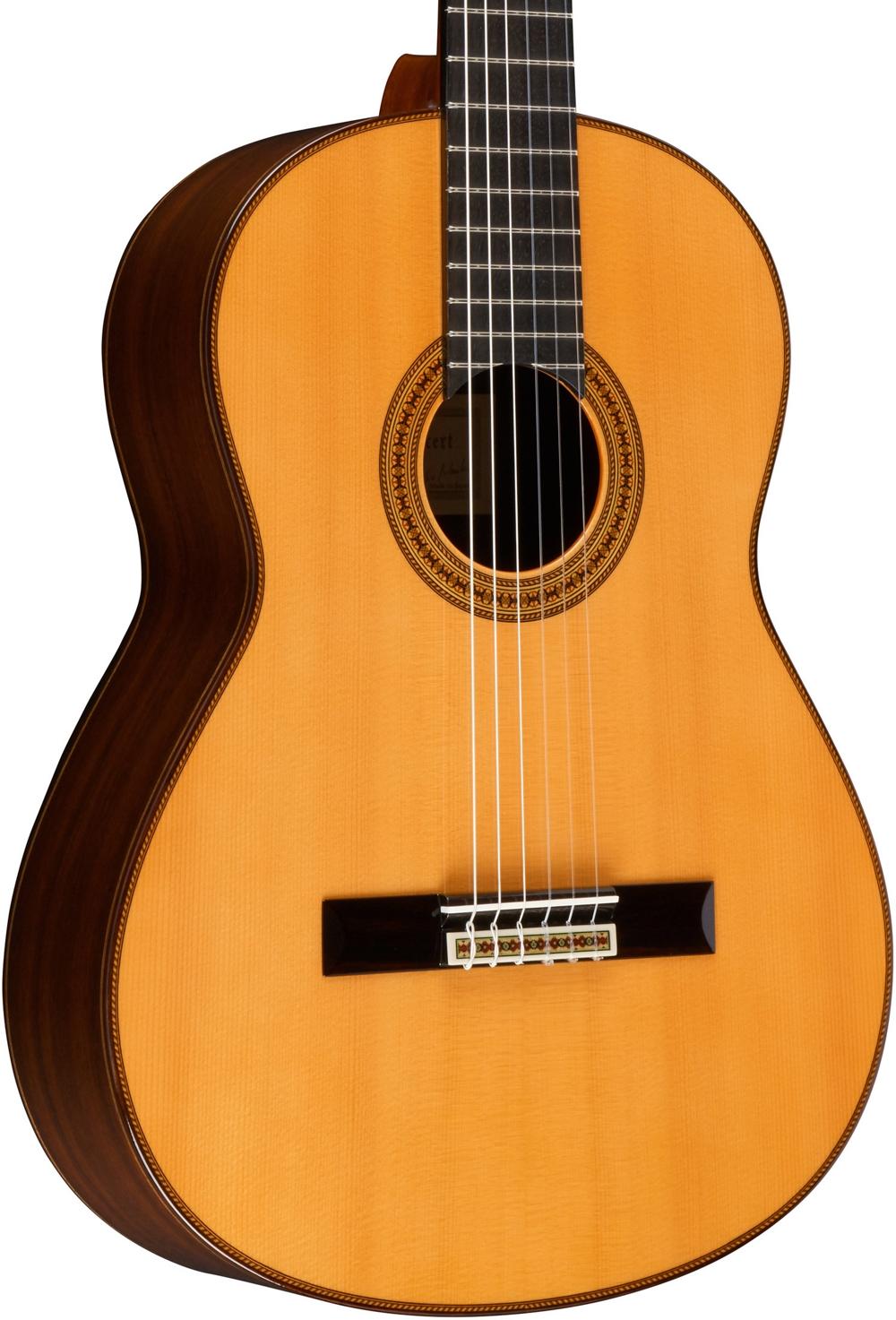 Yamaha Guitars Kansas City