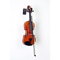 Used Revelle Model 500 Violin Outfit 4/4 Size 190839040060