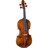 Cremona Sv-800 Series Violin Outfit 4/4 Size