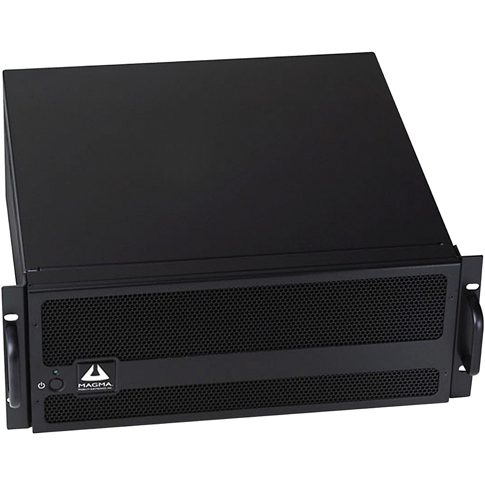 Magma Expressbox 7 Pcie Expansion Chassis (J00902 EB7) photo