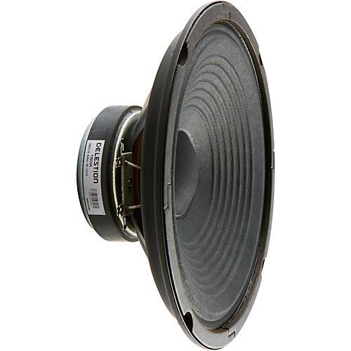 CELESTION Eight 15 16 ohm 15-Watt 8-Inch Guitar Speaker
