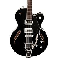 Gretsch Guitars G5620t Electromatic Center Block Semi-Hollow Electric Guitar Black