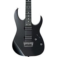 Ibanez Rg652 Prestige Rg Series Electric Guitar Galaxy Black