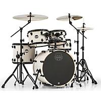 Mapex Mars Series 5-Piece Jazz/Rock Shell Pack Bonewood