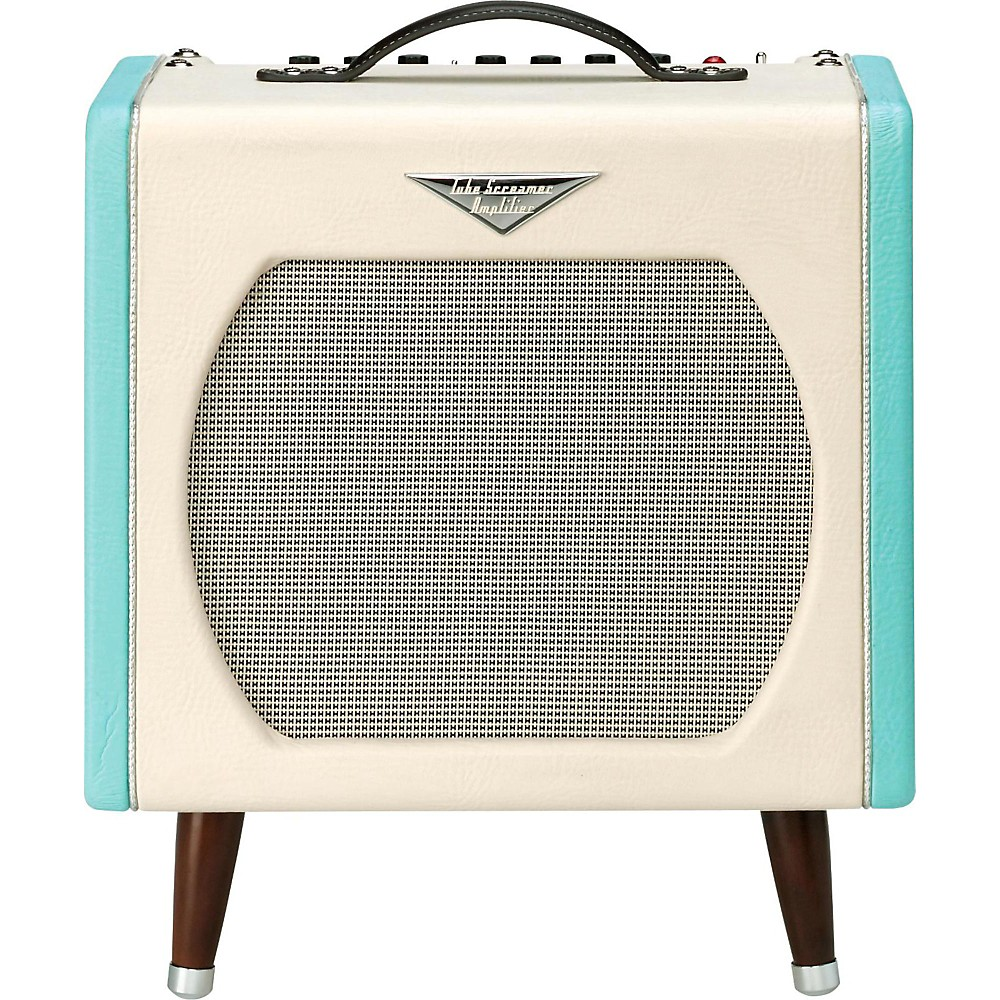 screamer guitar combo guitars for sale compare the latest guitar prices. Black Bedroom Furniture Sets. Home Design Ideas