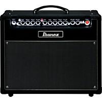 Ibanez Il15 Iron Label Tube Combo Amplifier