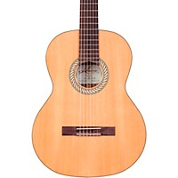 Kremona Sofia Classical Acoustic Guitar Natural