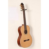 Used Kremona Sofia Classical Acoustic Guitar Natural 190839015372