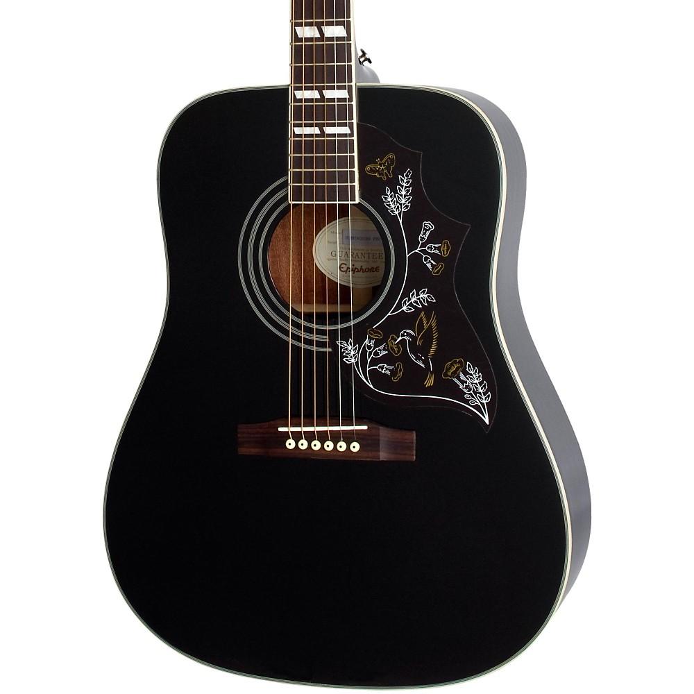 epiphone acoustic electric guitars. Black Bedroom Furniture Sets. Home Design Ideas