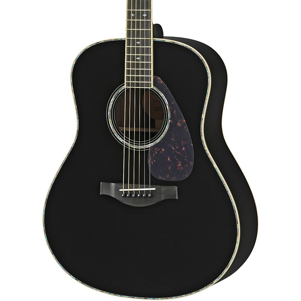 yamaha ll16d acoustic guitars for sale compare the latest guitar prices. Black Bedroom Furniture Sets. Home Design Ideas