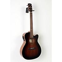 Used Alvarez Mfa66ce Masterworks Om/Folk Acoustic-Electric Guitar Shadow Burst 190839022691