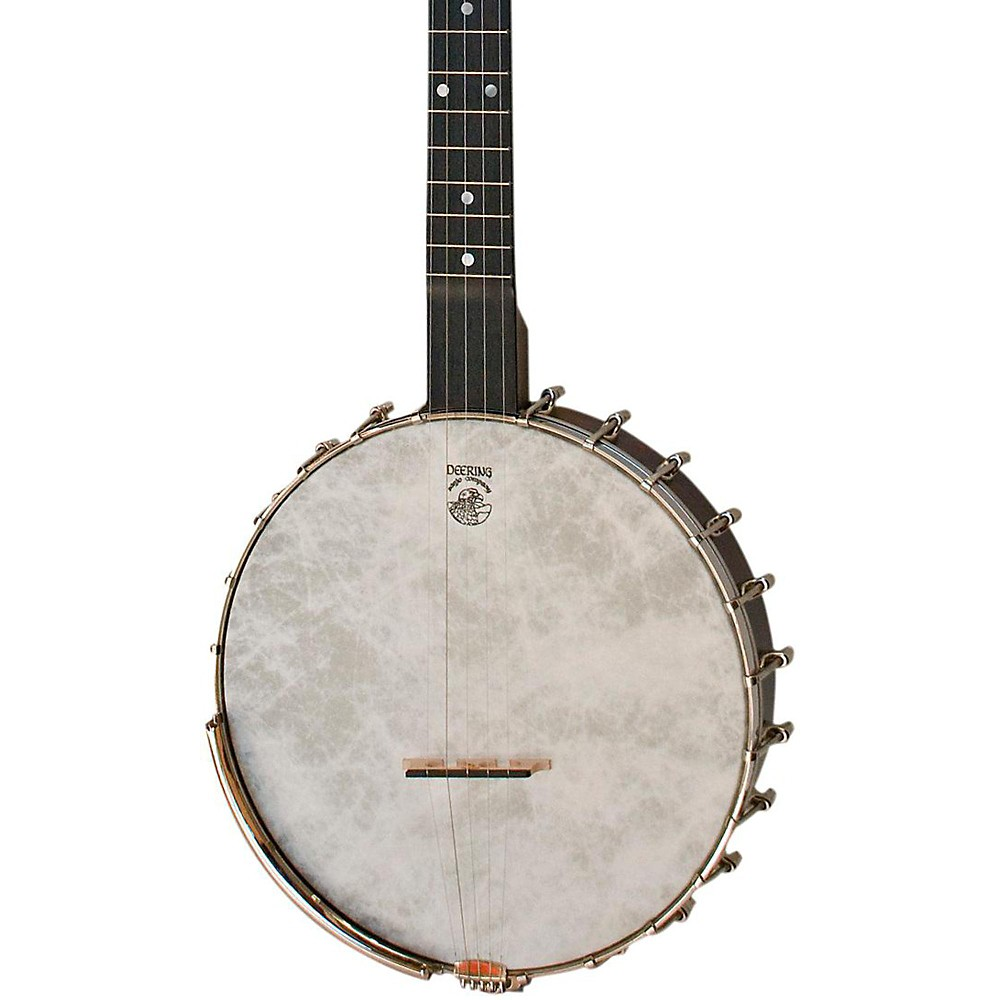 Vega Old Tyme Wonder Banjo