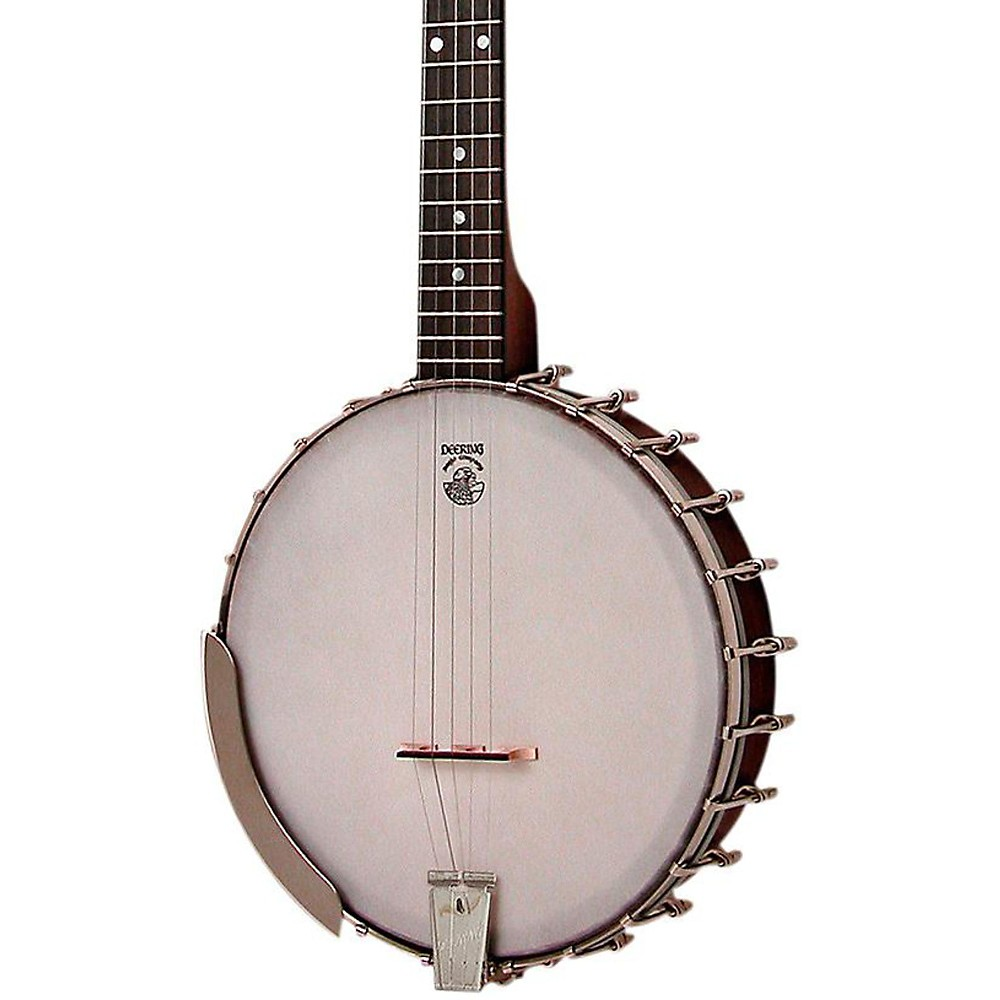 Vega Little Wonder Banjo