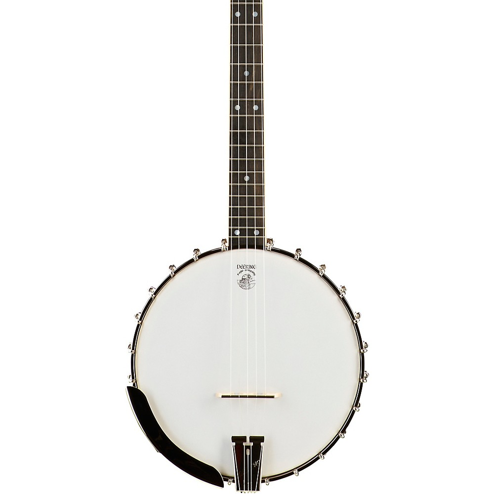 Banjos | Strings, Straps | Tenor