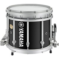 Yamaha 8300 Series Sfz Marching Snare Drum 13 X 11 In. Black Forest With Standard Hardware