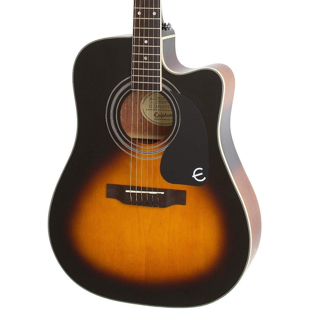 epiphone guitars for sale compare the latest guitar prices. Black Bedroom Furniture Sets. Home Design Ideas