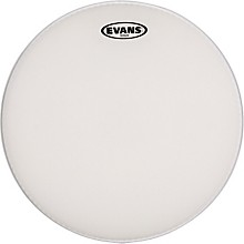 J1 Etched Drumhead 10 in.