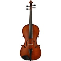 Bellafina Roma Series Viola Outfit 15.5 In.