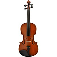 Bellafina Roma Select Series Violin Outfit 4/4 Size