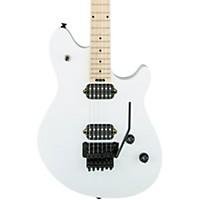 Evh Wolfgang Standard Electric Guitar Snow White