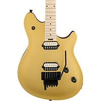 Evh Wolfgang Special Electric Guitar Special Gold
