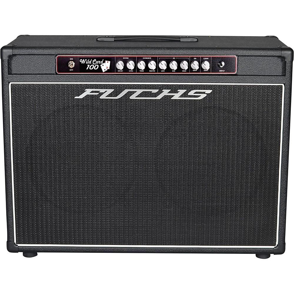 Tube Hybrid Guitar Amp Combos 10w 6l6 Push Pull Amplifier