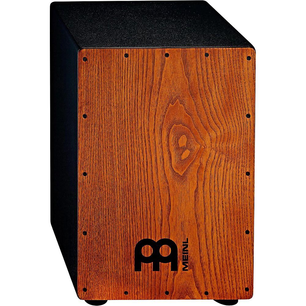 Meinl Headliner Series Cajon American White Ash Jumbo Bass