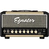 Egnater Rebel-20 Mark Ii 20W Guitar Tube Head
