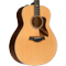 600 Series 618e Grand Orchestra Acoustic-Electric Guitar
