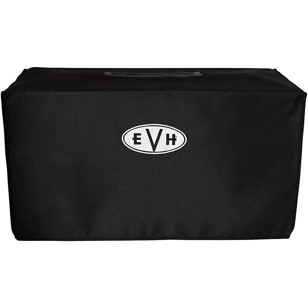 fender cover for 2x12 guitar speaker cabinet ebay. Black Bedroom Furniture Sets. Home Design Ideas