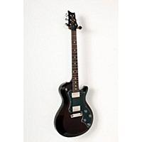 Used Prs S2 Singlecut Standard Dot Inlays Electric Guitar Vintage Mahogany 888365820989