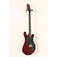 Used Prs S2 Standard 24 Bird Inlays Electric Guitar Vintage Cherry 190839008534