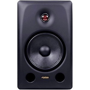 Save 23% on a Fostex Studio Monitor