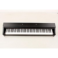 Used Casio Privia Px-760 Digital Console Piano Black 888365840451