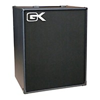 Gallien-Krueger Mb210-Ii 2X10 500W Ultralight Bass Combo Amp With Tolex Covering