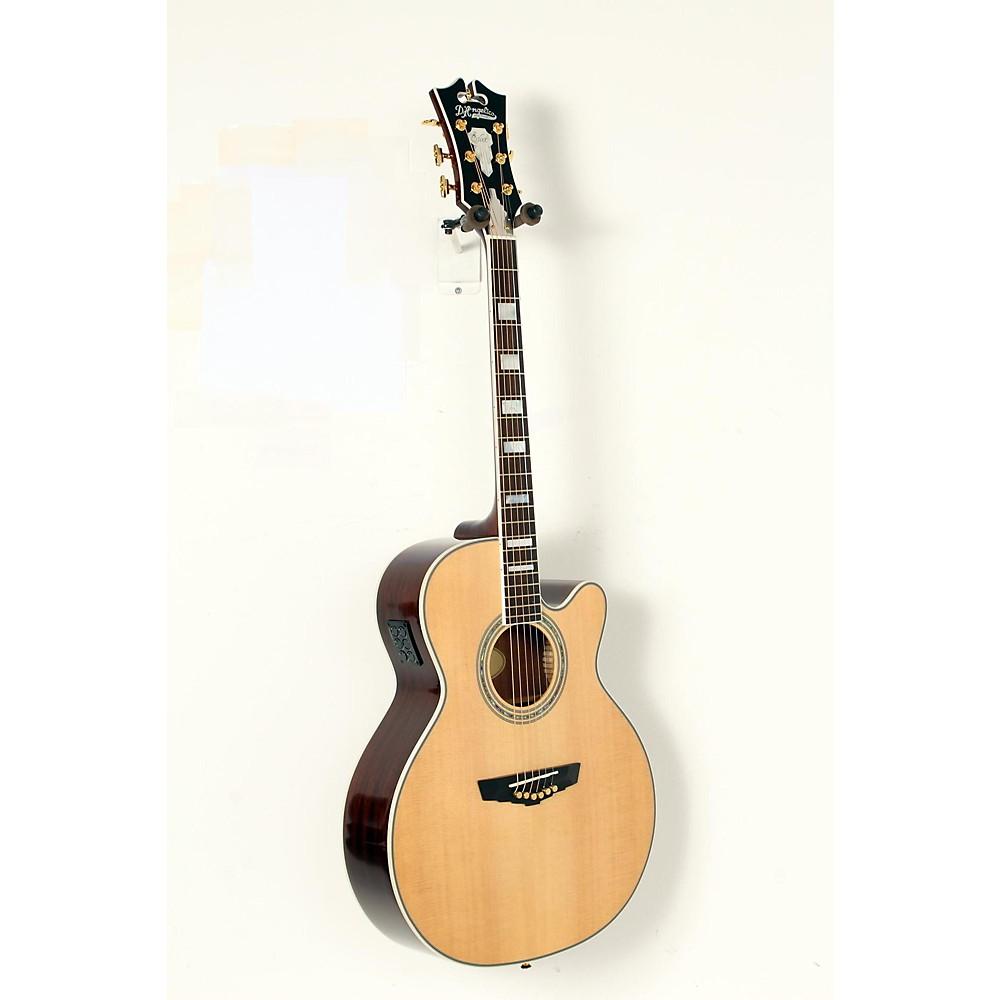 Used Seagull Maritime Cutaway Acoustic Electric Guitar Natural
