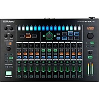 Roland Aira Mx1 Mix Performer Control Surface
