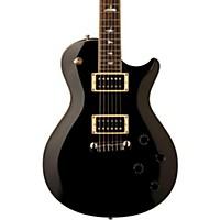 Prs Se 245 Standard Electric Guitar Black