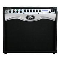 Peavey Vypyr Pro 100 100W 1X12 Guitar Modeling Combo Amp