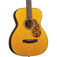 Blueridge Br-142 Historic Series 12-Fret 000 Acoustic Guitar Natural