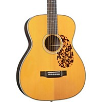 Blueridge Historic Series Br-162 000 Acoustic Guitar Natural