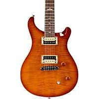 Prs Se Custom 22 Electric Guitar Vintage Sunburst