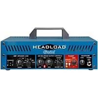 Radial Engineering Headload Guitar Amp Load Box 16 Ohms
