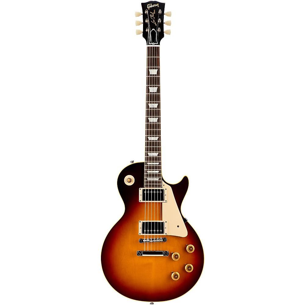 Gibson Double Neck Guitar    Wiring       Diagram     24h schemes